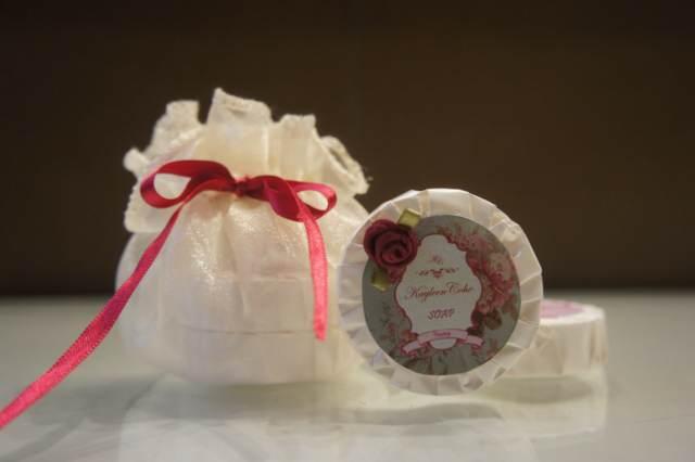 souvenirs jabones perfumes regalos interesantes