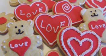 tematicas-galletas-de-mantequilla-san-valentin