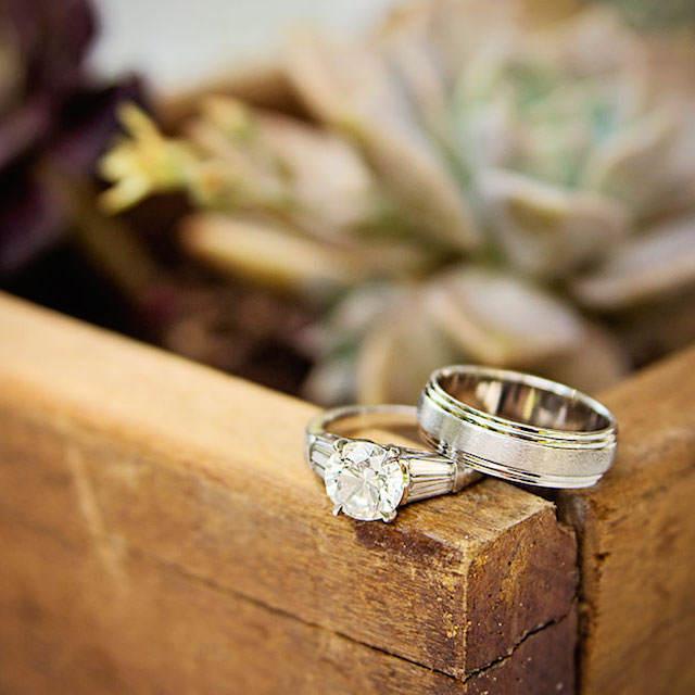 tendencias modernas anillos de boda 2015