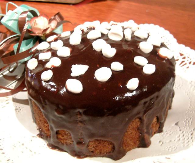 chocolate ideas magníficas fiestas menú dulces