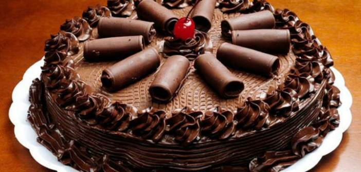 torta-de-chocolate-ideas-maravillosas-decoracion-fiestas