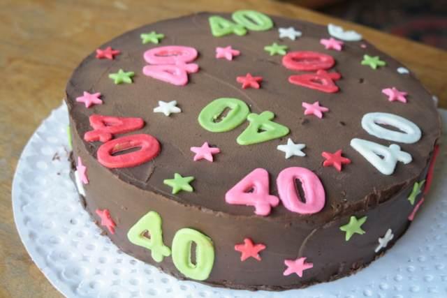 tortas cumpleaños ideas temáticas decoración original