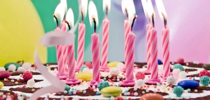 tortas-de-cumpleanos-velas-decoracion-ideas-originales