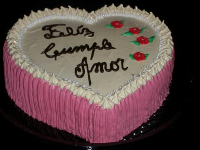 pasteles decorados cumpleaños ideas magníficas
