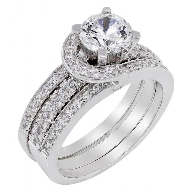 tendencias modernas anillos de boda variedades magnficas boda anillos