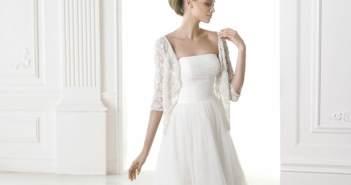 vestidos-de-novia-sencillos-tendencias-modernas-modelos-magnificos-boda-2015