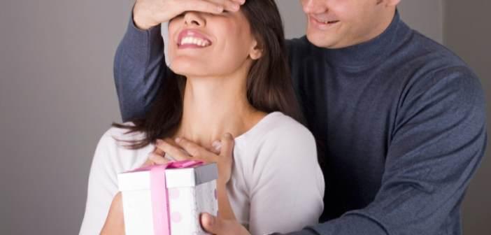 8-de-marzo-aniversario-dia-de-la-mujer-sorpresas-tu-mujer