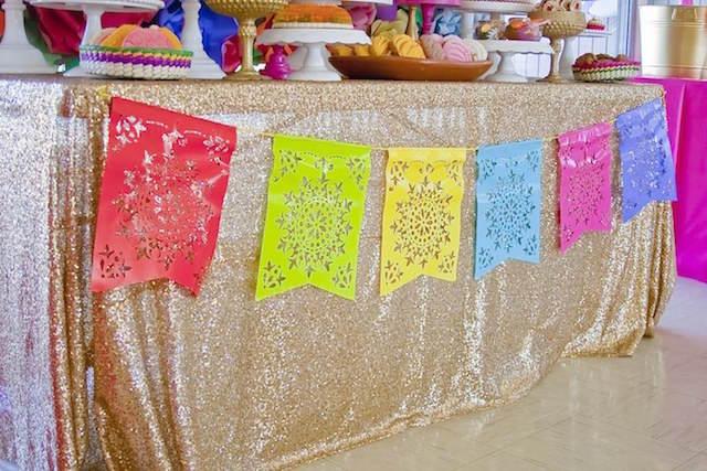 adornos para baby shower decoración multicolor