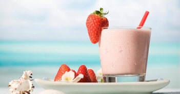 alimientos-ricos-en-calcio-yogurt-delicioso
