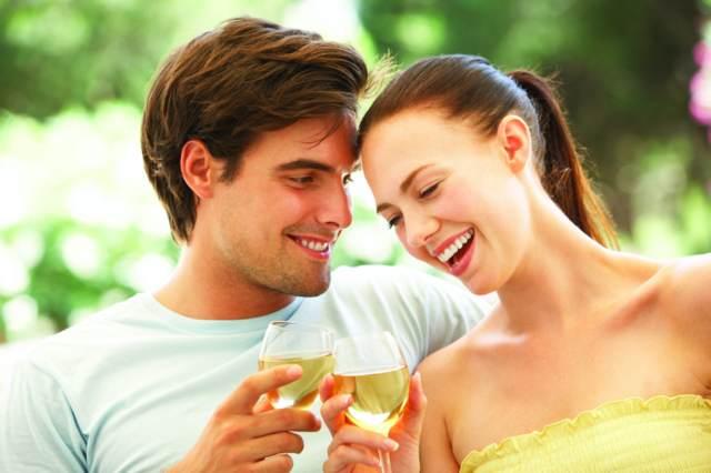 amor regalo para mi novio ideas románticas
