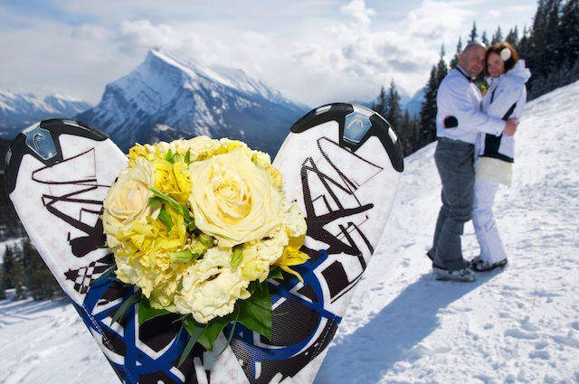 aniversario de novios conducir snowboard experiencia