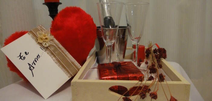 aniversario-romantico-celebracion-original-amor