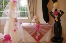 arreglos-de-globos-ideas-maravillosas-originales-boda-memorable
