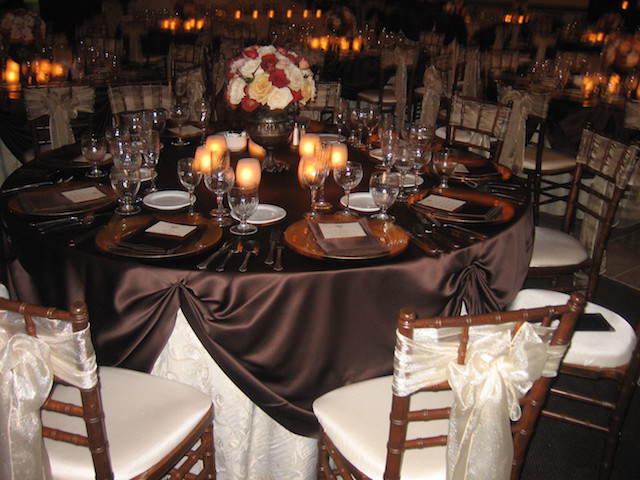 arreglos florales evento elegante decoración preciosa