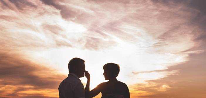 atardecer-amor-regalo-novio-noviazgo-momento-romantico
