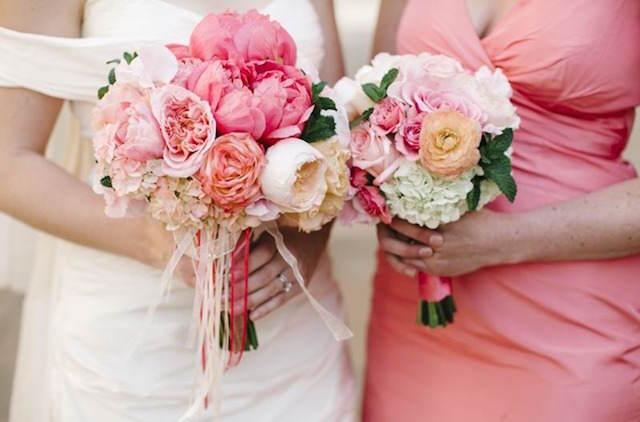 boda moderna 2015 fresa hielo natilla