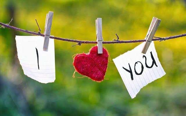 cartas de amor para mi novia sentimientos