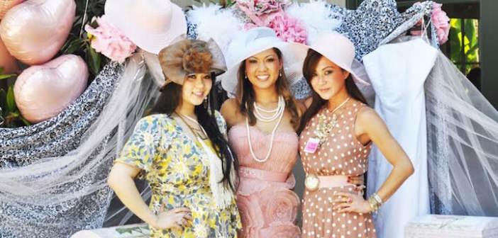 celebracion-cumpleanos-tematicos-ropa-vintage