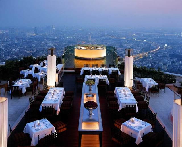 cena romántica restaurante magnífico ideas sopresas 8 marzo aniversario