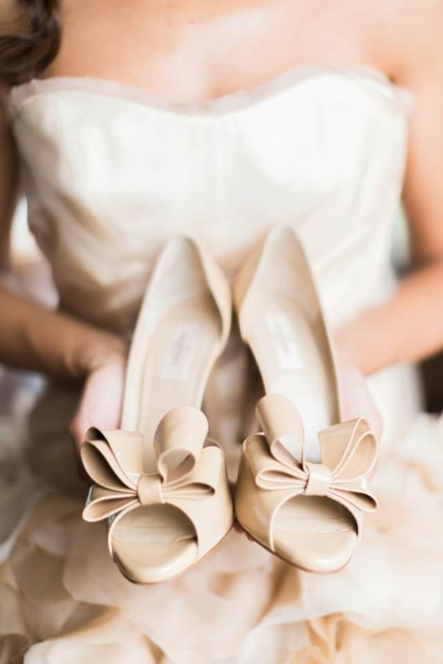 color moderno almendra tostada decoración entera invitaciones de boda