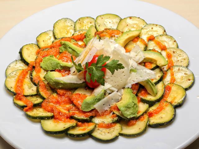 Las comidas sanas ideales para cada tu fiesta - Comidas saludables y faciles de preparar ...