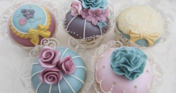 cupcakes-tematicos-cumpleanos-estilo-vintage