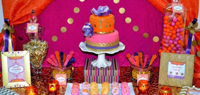 decoracion-invitaciones-de-baby-shower-estilo-marroqui