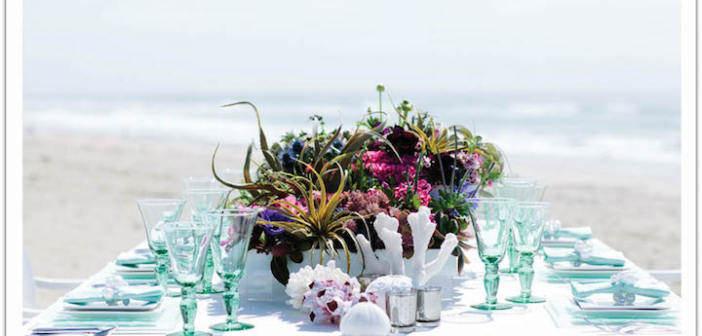 decoracion-invitaciones-de-boda-playa-verde-lucite