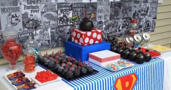 decoracion-tematica-fiestas-infantiles-superheroes
