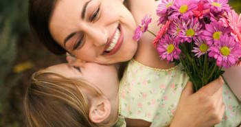 dia-de-la-madre-amor-ninos