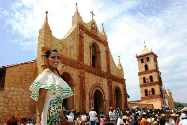 día San José celebración tradicional información