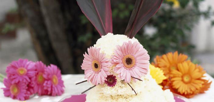 diseno-precioso-arreglos-florales-infantiles