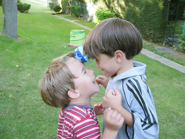 Ideas De Juegos Para Cumpleanos Infantiles Dogmagazine