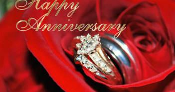 feliz-aniversario-mi-amor-anillo-de-compromiso