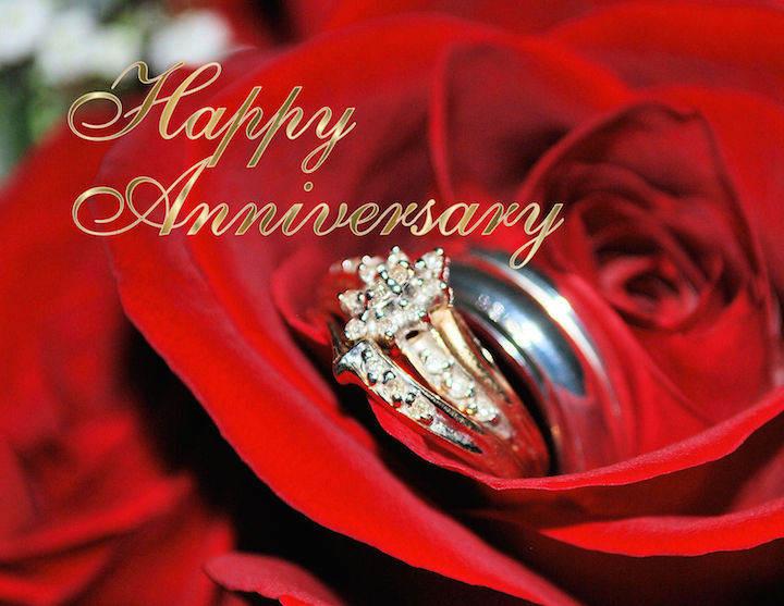 feliz aniversario mi amor anillo de compromiso sorpresa