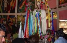festividad-tradicional-informacion-interesante-celebracion