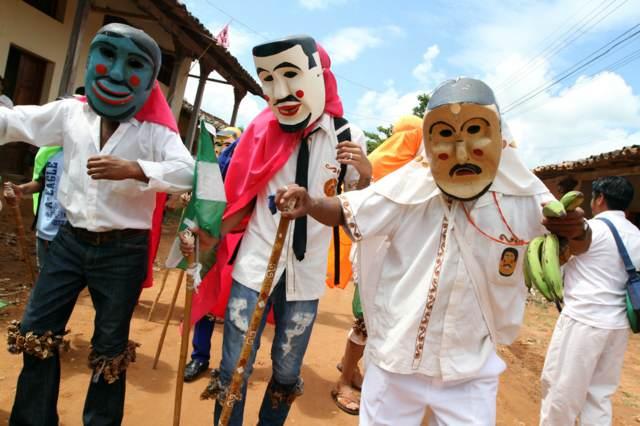 fiesta temática tradicional información interesante celebración