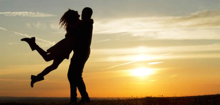 frases-de-amor-para-mi-novia-puesta-del-sol
