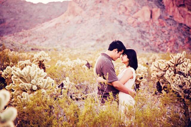 frases de amor para mi novia expresar sentimientos