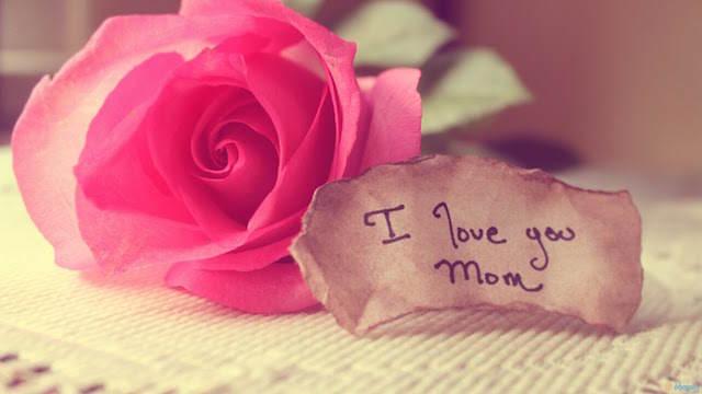 frases de cumpleaños para madre querida
