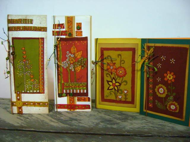 frases de cumpleaños preciosas tarjetas originales