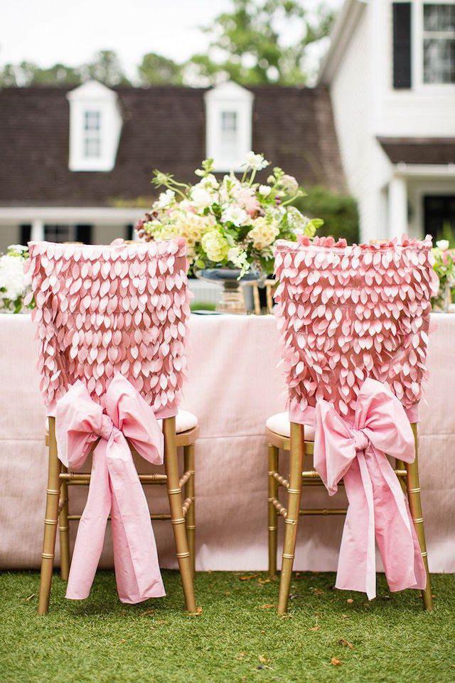 fresa hielo moda 2015 precioso centro de mesa