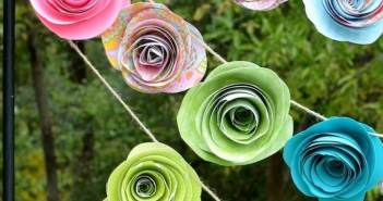 ideas-decoracion-flores-papel-crepe