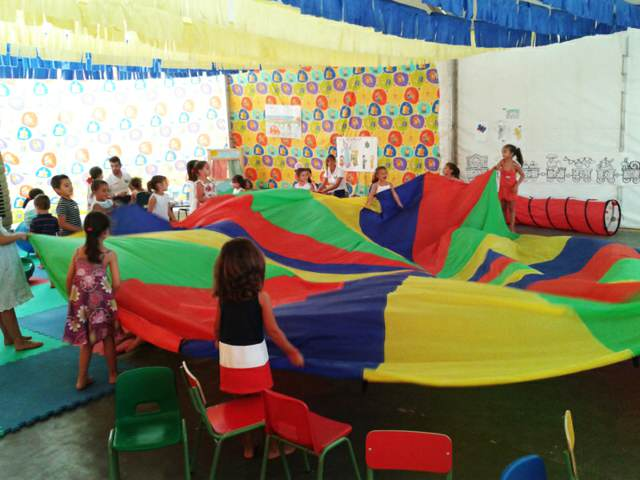 ideas originales juegos infantiles fiestas divertidas cumpleaos with ideas originales cumpleaos infantiles