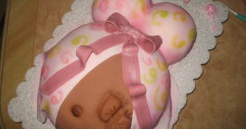 ideas-no-estandares-pasteles-para-baby-shower