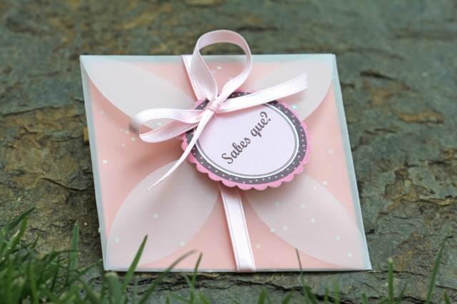 invitaciones originales boda ideas fantásticas elegantes