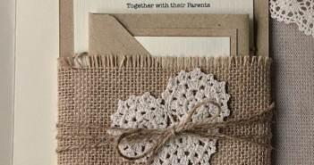 invitaciones-de-boda-color-moderno-almendra-tostada-tendencias-2015