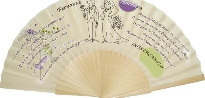 invitaciones-de-boda-ideas-originales-tematicas