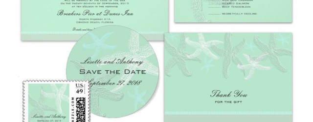 invitaciones de boda tendencias modernas
