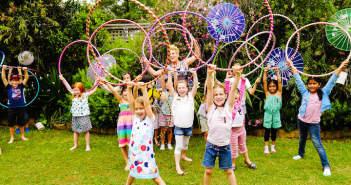 juegos-activos-aire-libre-fiestas-infantiles